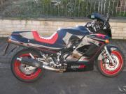 Kawasaki 1000 RX