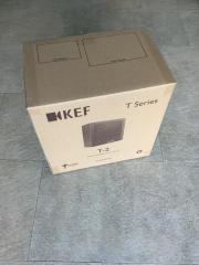 KEF T2 Subwoofer