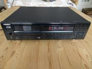 KENWOOD 6 1 Compact Disc Changer DP-M6650 -TOP FUNKTION!!- ...es gibt nichts zu bemängeln an diesem Kenwood CD-Wechsler, -er bewerkstelligt seine Aufgaben ... 45,- D-10707Berlin Wilmersdorf Heute, 16:58 Uhr, Berlin Wilmersdorf - KENWOOD 6 1 Compact Disc Changer DP-M6650 -TOP FUNKTION!!- ...es gibt nichts zu bemängeln an diesem Kenwood CD-Wechsler, -er bewerkstelligt seine Aufgaben