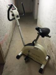 Kettler Ergometer Fitnessradl