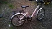 Kettler Kinder Fahrrad