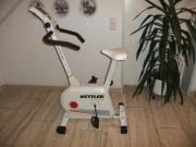 Kettler Stratos Heimtrainer