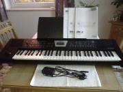Keyboard Roland BR