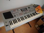 KEYBOARD Roland EM-
