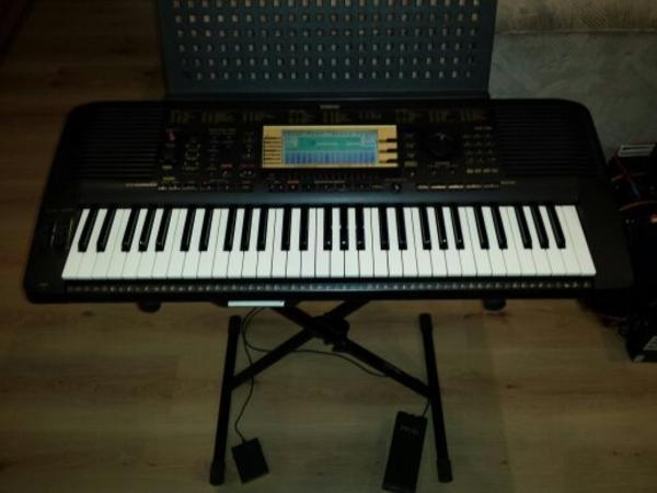 Image Result For Quoka Yamaha Keyboard