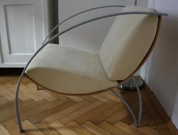 beides erst 5 jahre alt 3 jahre davon im keller gelagert aber riecht weder nach keller noch. Black Bedroom Furniture Sets. Home Design Ideas
