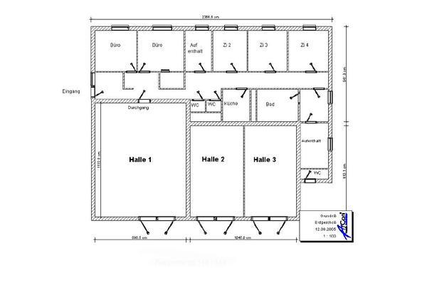 kfz werkstatt neu und gebraucht kaufen bei. Black Bedroom Furniture Sets. Home Design Ideas
