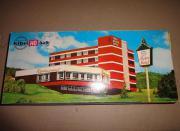 Kibri H0 8250