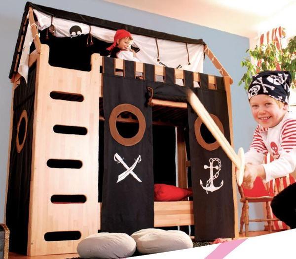 90x200 neu und gebraucht kaufen bei. Black Bedroom Furniture Sets. Home Design Ideas