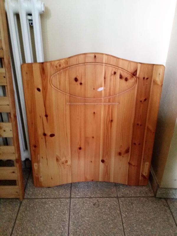 ikea kinderbett st be entfernen. Black Bedroom Furniture Sets. Home Design Ideas