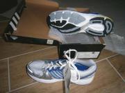 Kinder-Laufschuh, Adidas,