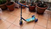 Kinder Roller Scooter