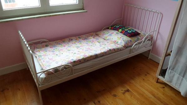 ikea lattenroste neu und gebraucht kaufen bei. Black Bedroom Furniture Sets. Home Design Ideas