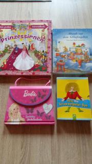 Kinderbücher 13 Pixi