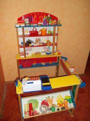 einkaufsladen zubehoer kinder baby spielzeug g nstige angebote finden. Black Bedroom Furniture Sets. Home Design Ideas
