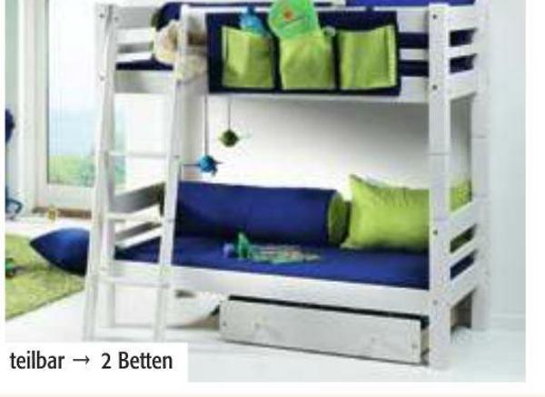 mobelum kaufen gebraucht und g nstig. Black Bedroom Furniture Sets. Home Design Ideas