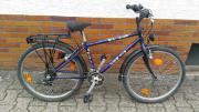 Kinderrad Switch Back,