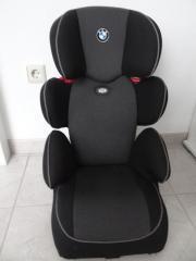 Kindersitz BMW Junior