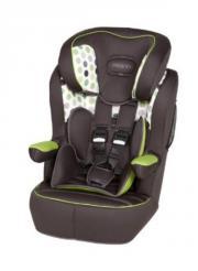 Kindersitz Osann i-