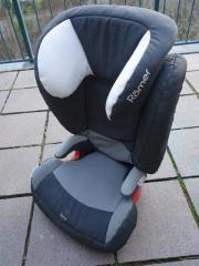 Kindersitz Römer KIDplus