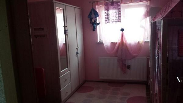 kinderzimmer hochbett kaufen gebraucht und g nstig. Black Bedroom Furniture Sets. Home Design Ideas