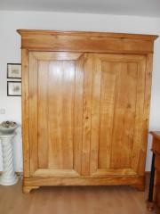 antike moebel in gummersbach sammlungen seltenes g nstig kaufen. Black Bedroom Furniture Sets. Home Design Ideas