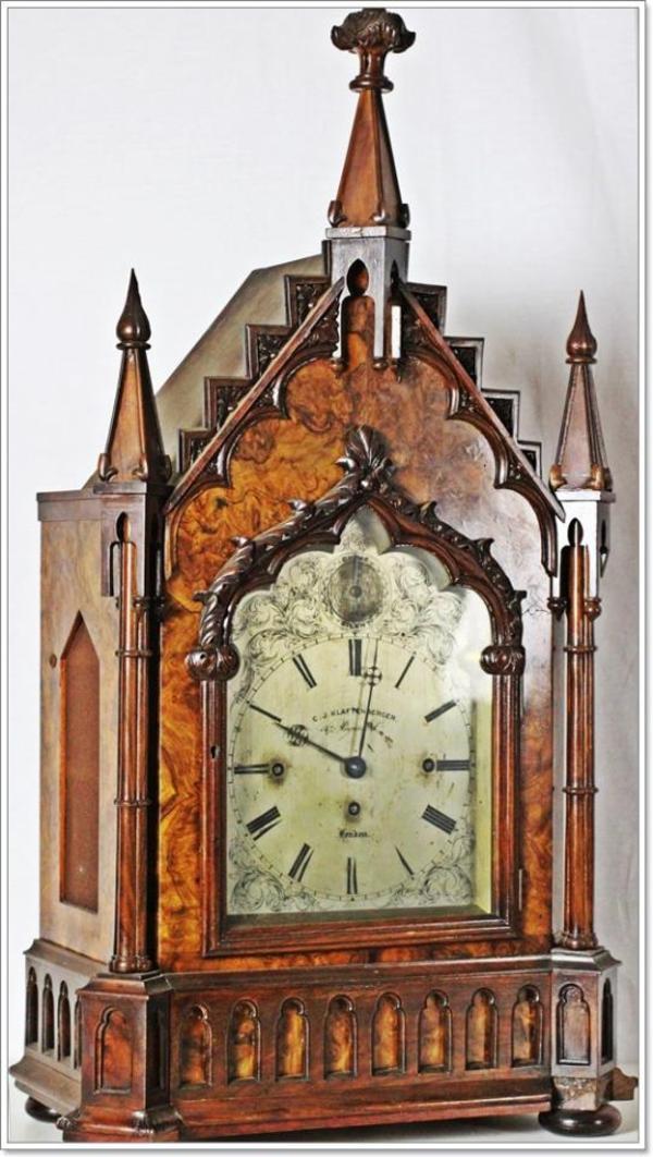 m bel einrichtungen antiquit ten antiquit ten w rzburg gebraucht kaufen. Black Bedroom Furniture Sets. Home Design Ideas