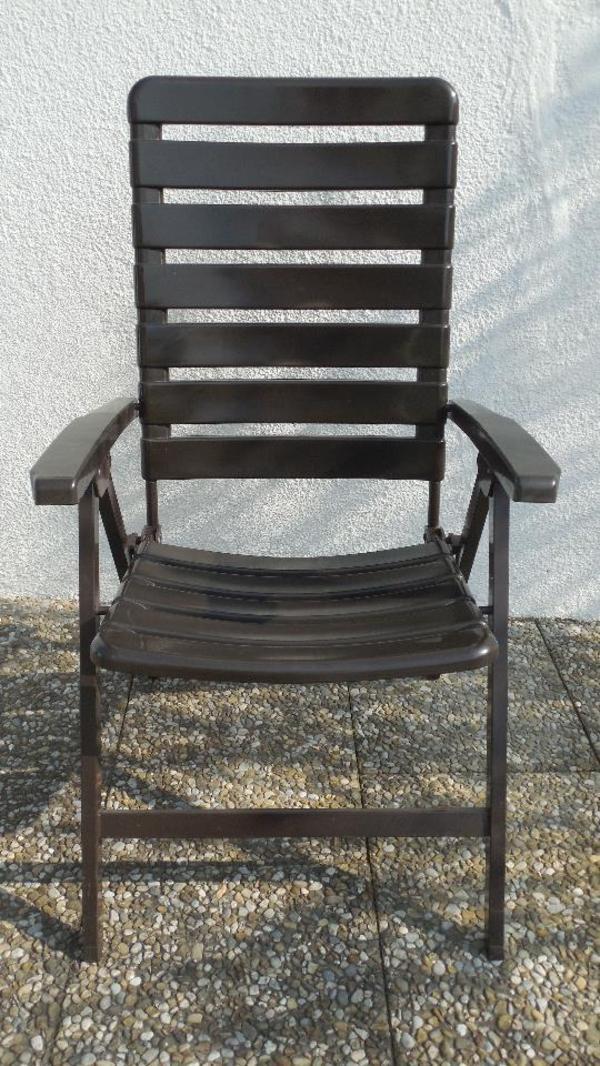 gartenm bel gebraucht n rnberg kollektion ideen garten. Black Bedroom Furniture Sets. Home Design Ideas