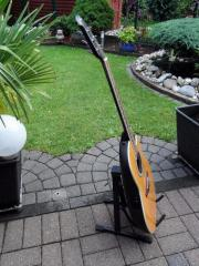 Klassik Gitarre von