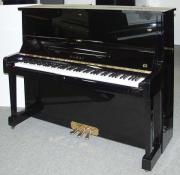 Klavier Kawai BS-