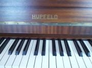 Klavier, Marke Hupfeld,