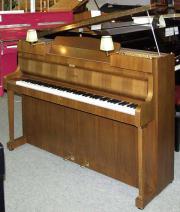 schimmel klavier musik equipment gebraucht kaufen. Black Bedroom Furniture Sets. Home Design Ideas