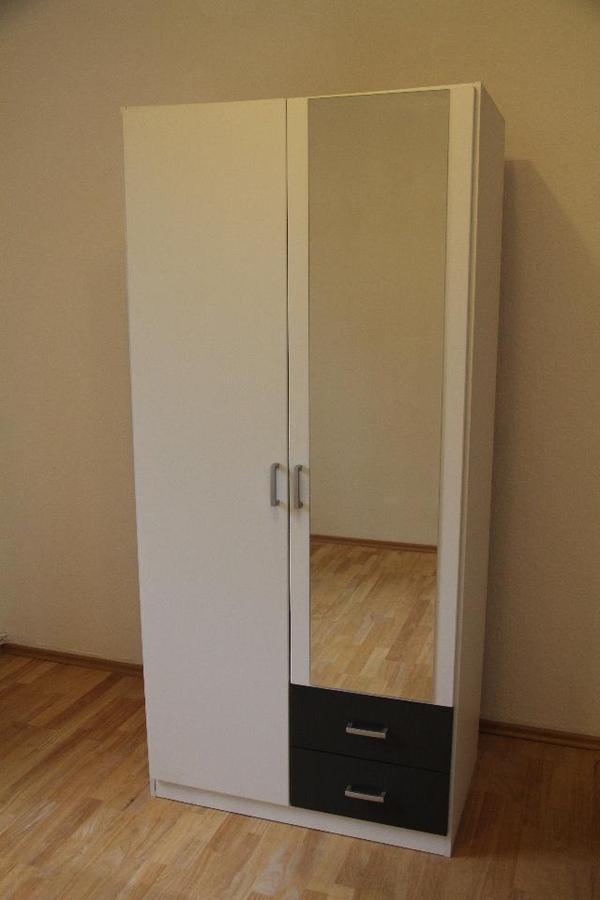 kostenlose kleinanzeigen kaufen und verkaufen ber private anzeigen bei quoka. Black Bedroom Furniture Sets. Home Design Ideas