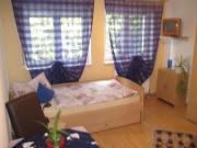 Kleine 1 Zimmer
