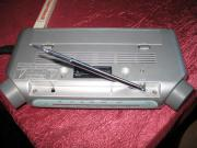 Kleiner Radio