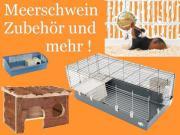 Kleintier - Zubehör & Mehr ...=