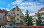 Kolberg Ostsee Apartment