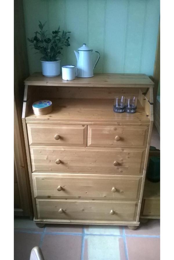 kommode ikea neu und gebraucht kaufen bei. Black Bedroom Furniture Sets. Home Design Ideas