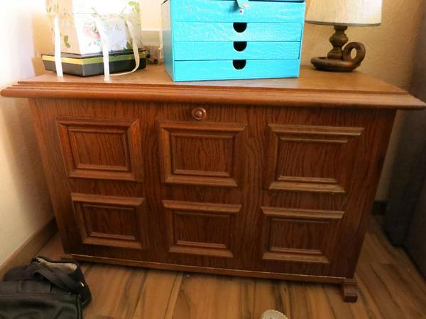 schuhschrank massiv neu und gebraucht kaufen bei. Black Bedroom Furniture Sets. Home Design Ideas