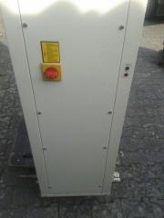 kompakt kühlaggregat ca.