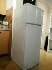 Komplett Einbauküche!!!