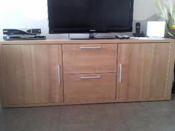 arte m noce kaufen gebraucht und g nstig. Black Bedroom Furniture Sets. Home Design Ideas