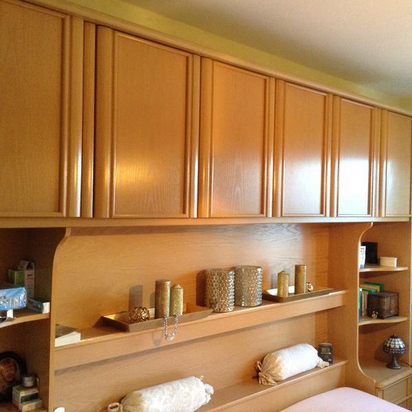 schlafzimmer überbau - neu und gebraucht kaufen bei dhd24.com