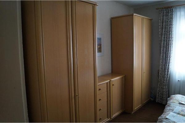kommode alt neu und gebraucht kaufen bei. Black Bedroom Furniture Sets. Home Design Ideas