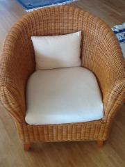 korbsessel in stuttgart haushalt m bel gebraucht und neu kaufen. Black Bedroom Furniture Sets. Home Design Ideas