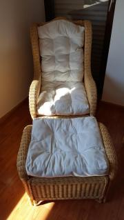 korbsessel kaufen gebraucht und g nstig. Black Bedroom Furniture Sets. Home Design Ideas