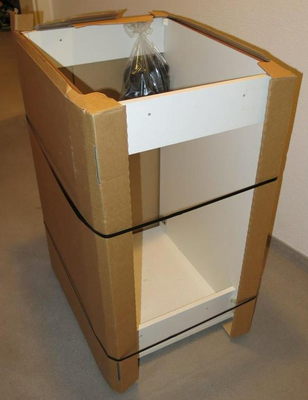 neu weiss kleinanzeigen familie haus garten. Black Bedroom Furniture Sets. Home Design Ideas