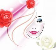 Kosmetik, Schmuck und