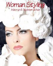 Kosmetikstudio - Make-up &