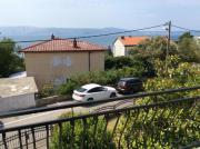 Kroatien, Privatzimmern am